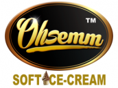 Ohsemm69 Soft Ice-cream