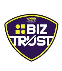 ssm biz trust